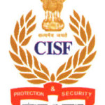 CISF Recruitment 2017, www.cisf.gov.in