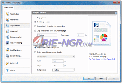 Universal Document Converter 6.6.1607.27110 Full Terbaru