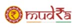 Eligibility Criteria for availing MUDRA Loan