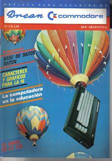 Drean Commodore 05 (05)