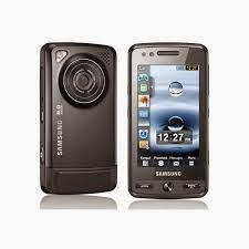 Samsung T929 Flash Files Free Download Here