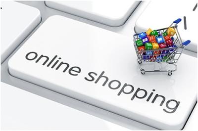 Câu trả lời cho bán hàng online bắt đầu từ đâu