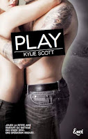 http://lachroniquedespassions.blogspot.fr/2015/04/stage-dive-tome-2-play-kylie-scott.html