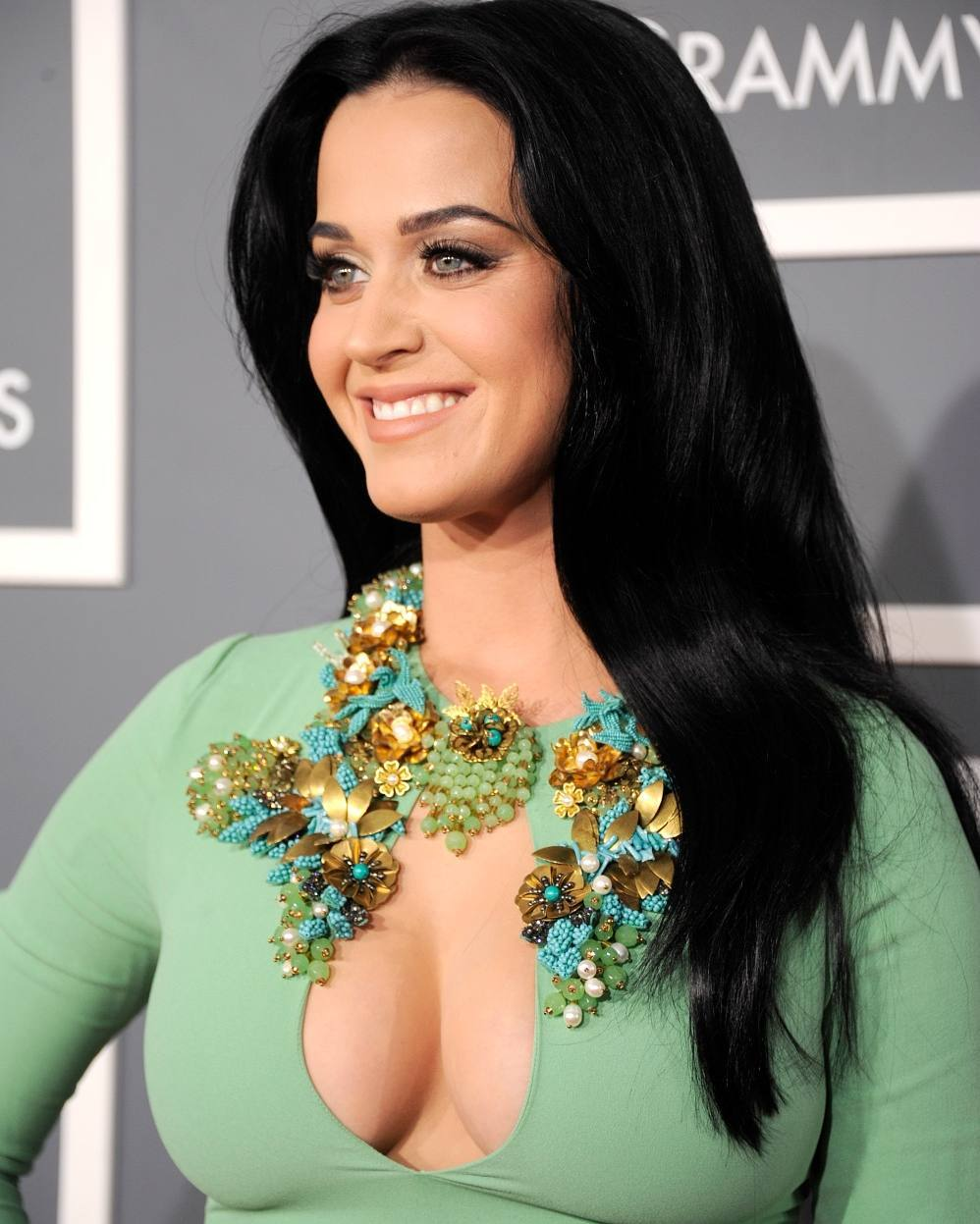 Katy Perry Latest Hot Photo Gallery