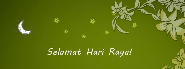 senarai drama telemovie raya 2018