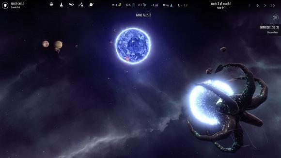 dawn-of-andromeda-pc-screenshot-www.ovagames.com-4