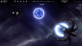 Dawn of Andromeda v1.2 Full Game Cracked