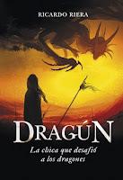 Dragun (Ricardo Riera)