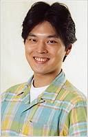 Kawashima Tokuyoshi