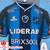 Angexia San Telmo Copa Argentina 2020