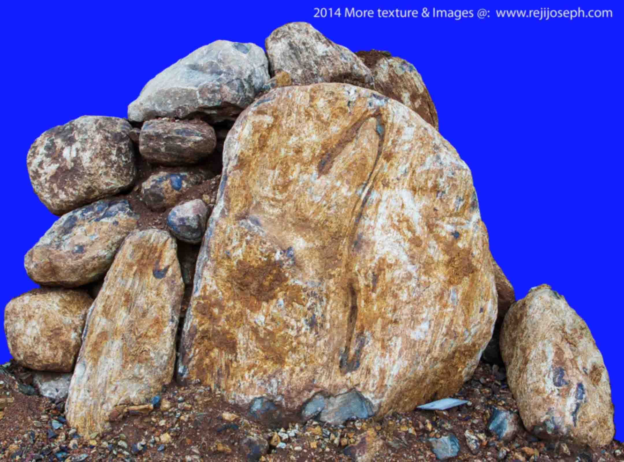 Stone texture 00002