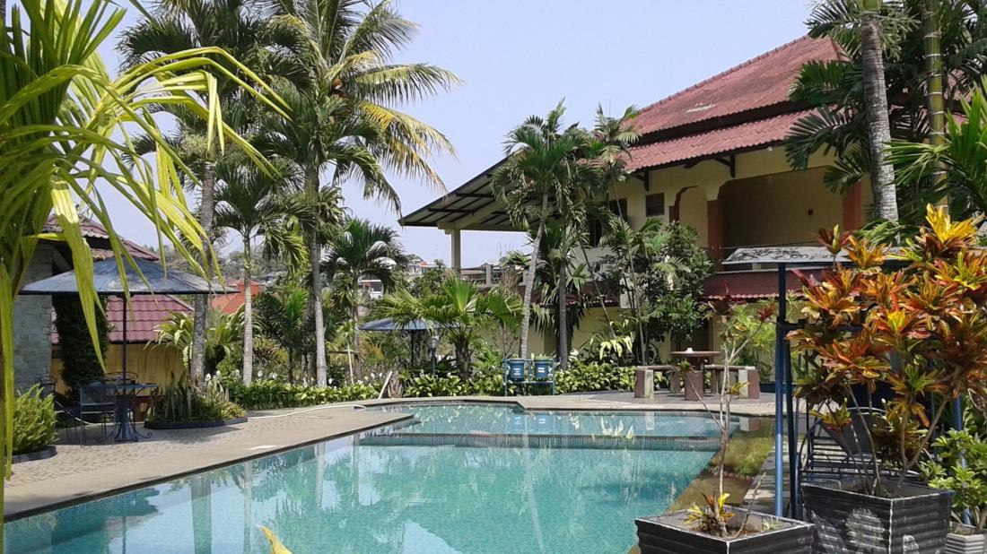 Hotel Murah Puncak Bogor Wholesalevideocards Store