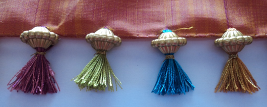 Suma HandiCrafts