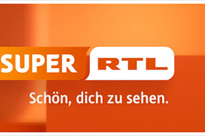 Super RTL HD - Astra Frequency