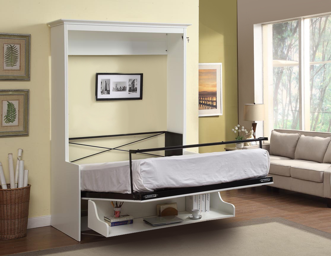 Murphy Bed Australia World Of Architecture 13 Amazing Examples Of Beds