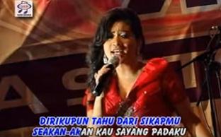 Saat Jumpa Pertama mp3 - Ikke Nurjannah feat Koplo Monata