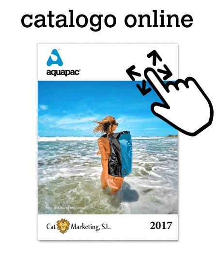 http://catalogo.aquapac.es/