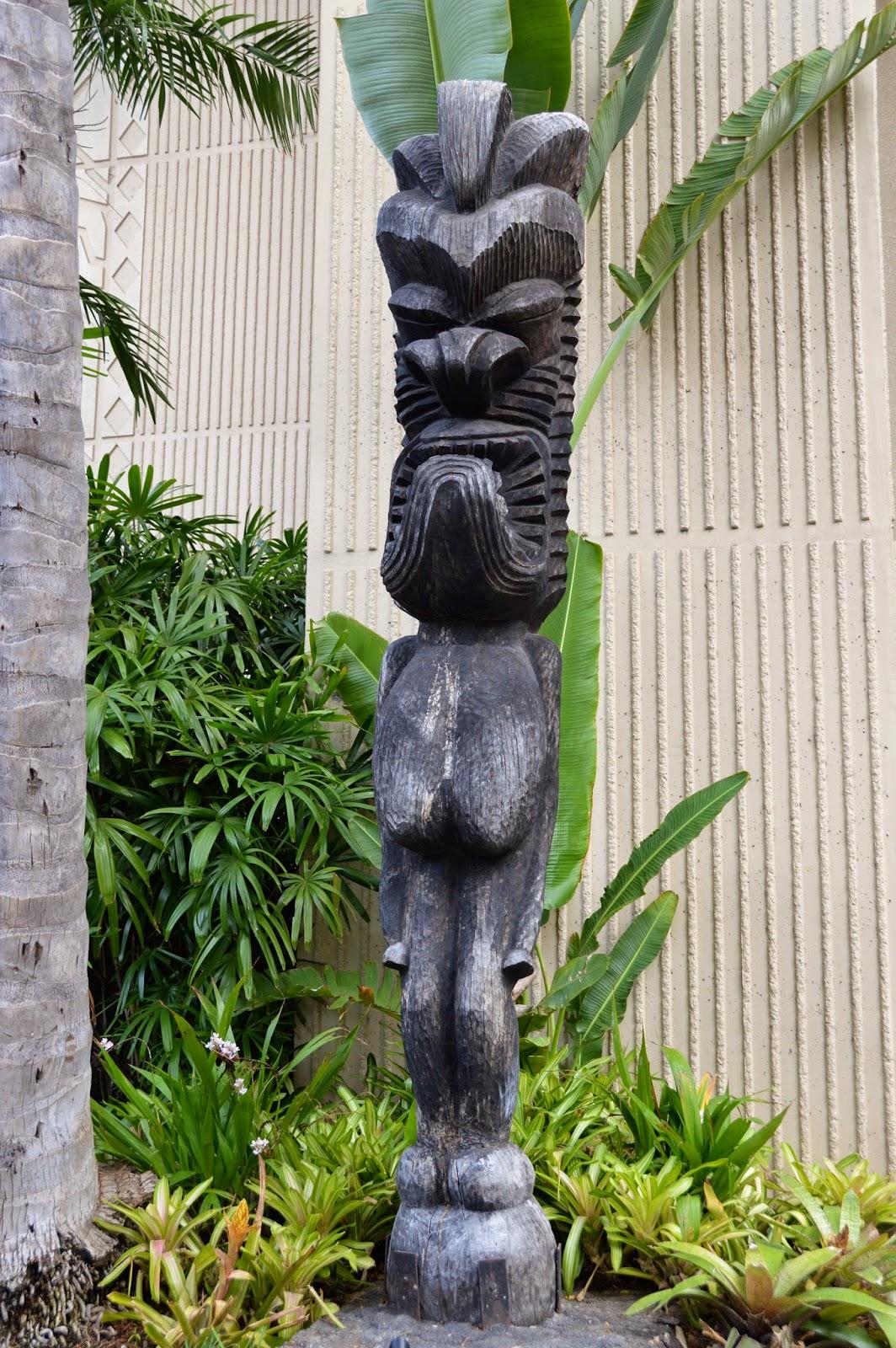 Hawaii Day 5 and 6