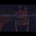 Exclusive Video : Khaligraphy Jones - Beat It (New Music Video)