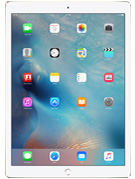 Apple iPad Pro Price in BD(Bangladesh) 2016 Apple iPad Pro Specifications