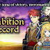 RPG Ambition Record Apk Download (Full) for Android v1.1.0g