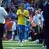 ¡Neymar regresa con golazo!