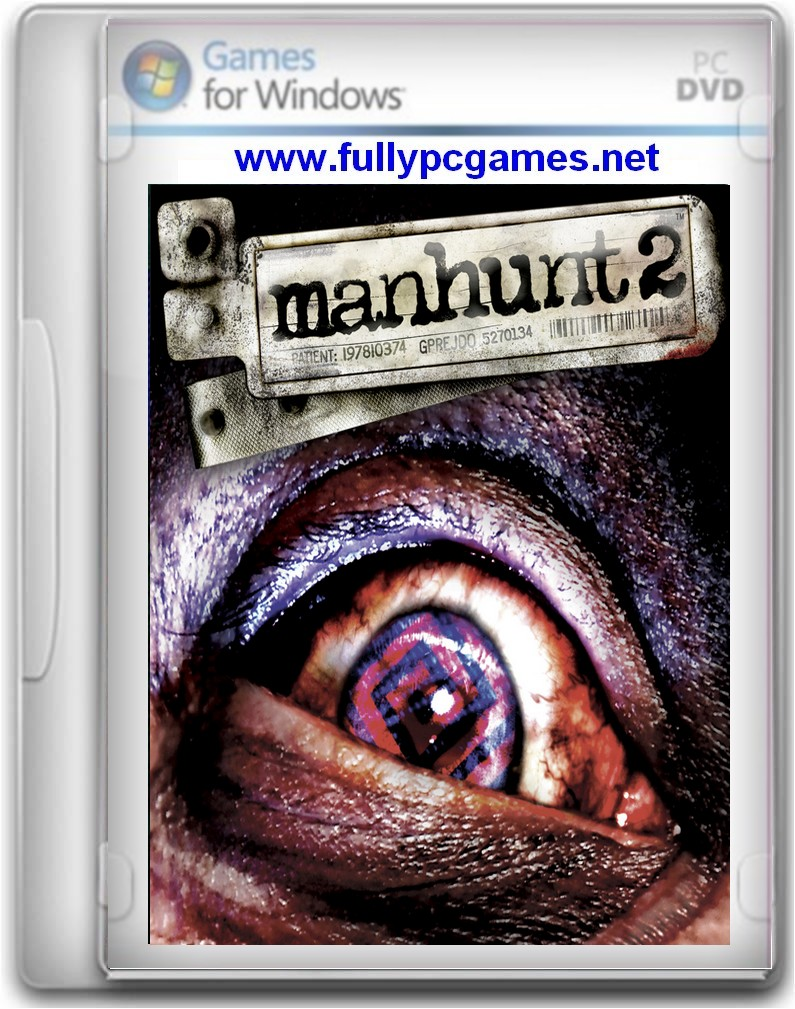 Free Download Full Version For Pc