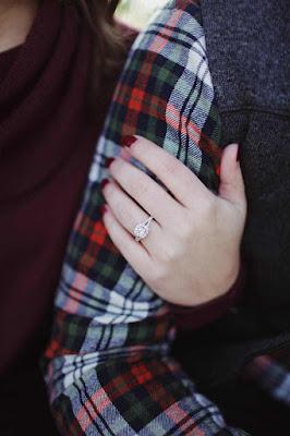 كيفية زيادة الرغبة الجنسية بشكل طبيعي؟
