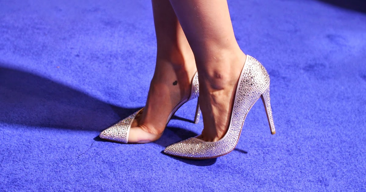 Walk Right Shoe Inserts
