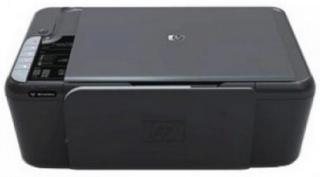 hp deskjet f4583 driver download driver printer free. Black Bedroom Furniture Sets. Home Design Ideas