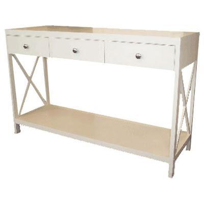 Table teak minimalist Furniture,furniture Table teak Minimalist,interior classic furniture.CODE TBL102
