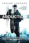 Truy Kích - Abduction