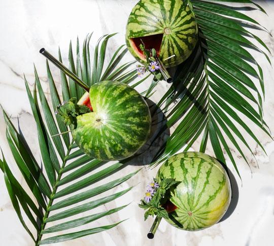 170830_gastronomista_watermelon%2Bfroze%2B%25282%2Bof%2B13%2529.jpg