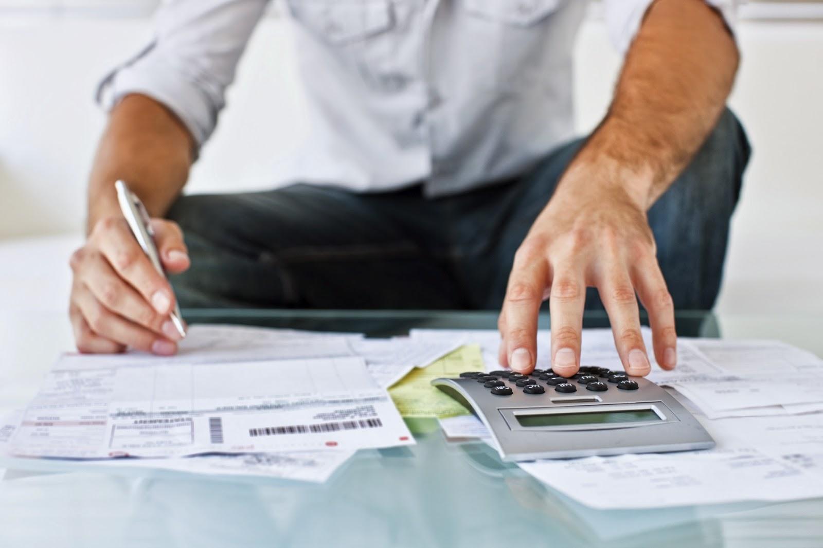 Plata datoriilor gestionate de KRUK România, mai uşor de făcut online