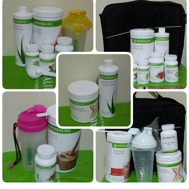 Paket Cepat Diet Herbalife Di Surabaya Jual Produk Herbalife Di