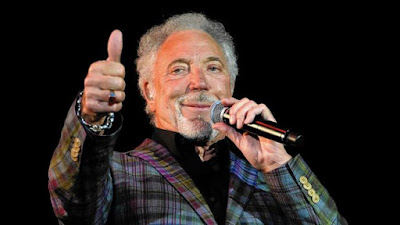 music-is-saving-my-life-tom-jones