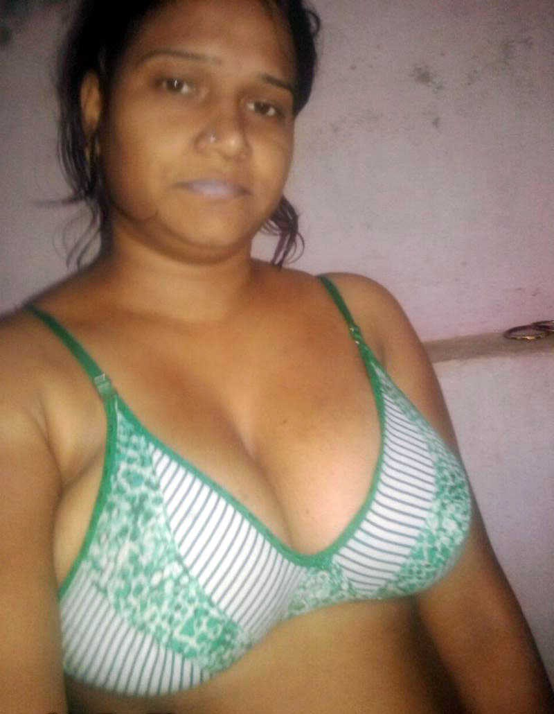 Hot indian homemade videos-5970