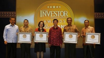 bank-terbaik-indonesia