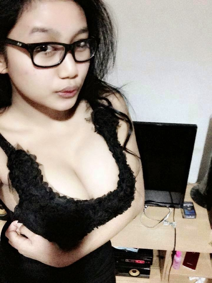 Milf pa pictures