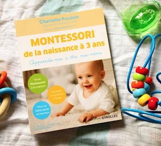 http://mamancalimero.blogspot.fr/2018/04/montessori-de-la-naissance-3-ans-de.html