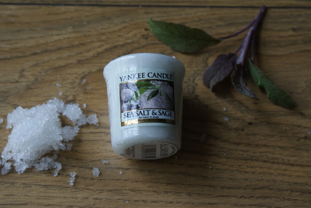 Yankee Candle Riviera Collection Review