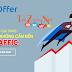 Làm sao để tăng hiệu quả chuyển đổi Affiliate không cần nhiều Traffic