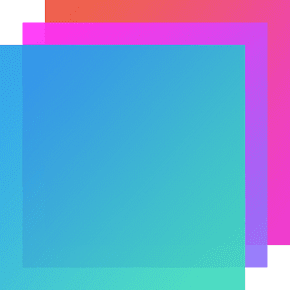 Bootstrap Studio Latest Full Version