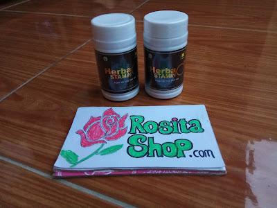 herbastamin rositashop nasa