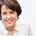 Manon van Beek CEO TenneT Holding