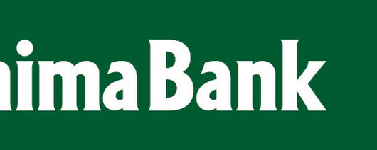 Image: Sanima Bank Limited