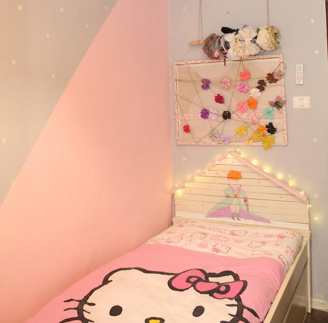 IMG 1784 - חדר חלומי
