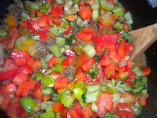 Recetas_de_cocina_comida_hecha_en_casa