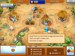 Free Download Green Ranch Games For PC Full Version - ZGASPC