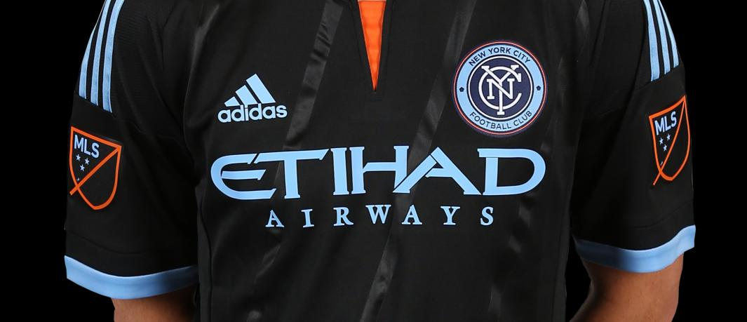 180cf52fd NEW YORK CITY FC 2015 MLS HOME AND AWAY KITS RELEASED   HAVE A NICE ...